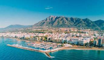 Why Buy Property In Marbella Deluxe By Mdl