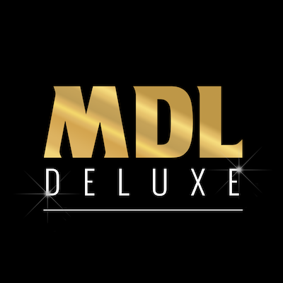 Deluxe By MDL